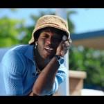 Future & Lil Uzi Vert Over Your Head Video