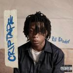 Lil Loaded CripTape Album