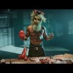 Dax – Grinch [Video]