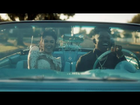 Yung Bleu – You're Mines Ft Drake [Video]