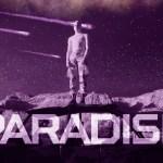 NLE Choppa Paradise Video