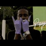 Popcaan Have It Video