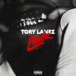 Tory Lanez – Boink Boink (ft. Rich The Kid, VV$ Ken)