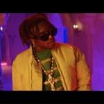 Future & Lil Uzi Vert – Drankin N Smokin [Video]