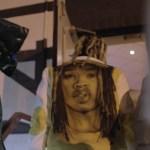 Lil Durk – Still Trapping Ft King Von [Video]