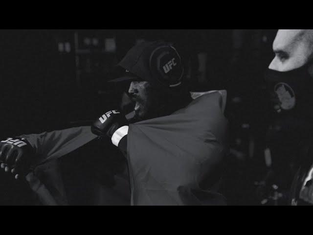 Eminem – Higher [Video]