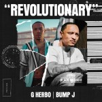 G Herbo – Revolutionary