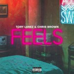 Tory Lanez – Feels ft. Chris Brown