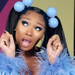 Megan Thee Stallion – Cry Baby ft. DaBaby [Video]