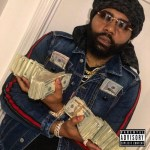 Money Man Doses