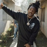 Mozzy My Ambitionz Video