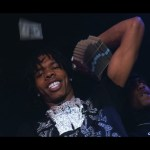 Lil Baby – Real As It Gets ft. EST Gee [Video]