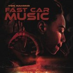 YBN Nahmir - Fast Car Music