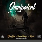 Klever Jay – Omnipotent