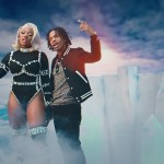 Lil Baby Ft Megan Thee Stallion – On Me Remix [Video]