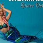 Sister Deborah – Time Be Moni ft. Strongman, Eno Barony