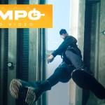 Ozuna – TIempo [Video]