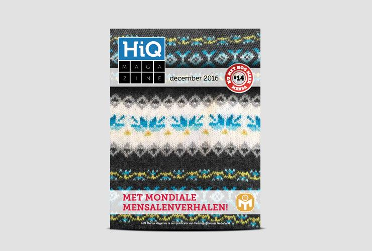HIQ-cover-14