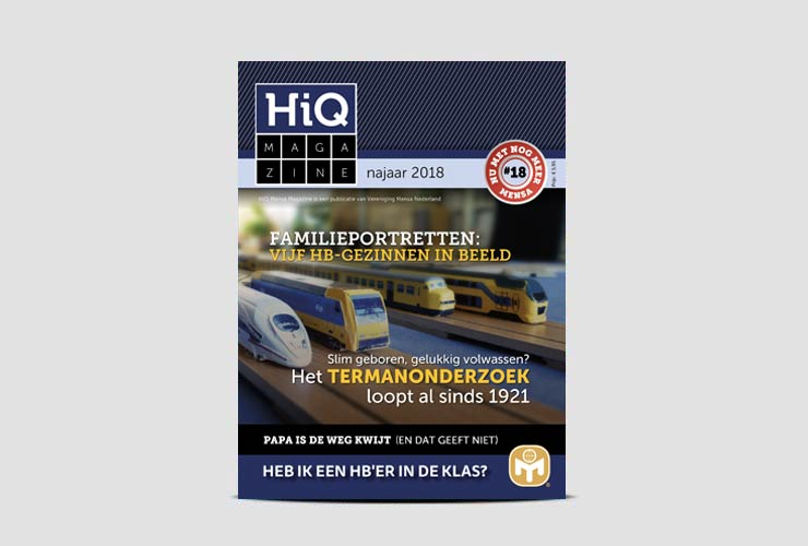 HIQ-cover-18