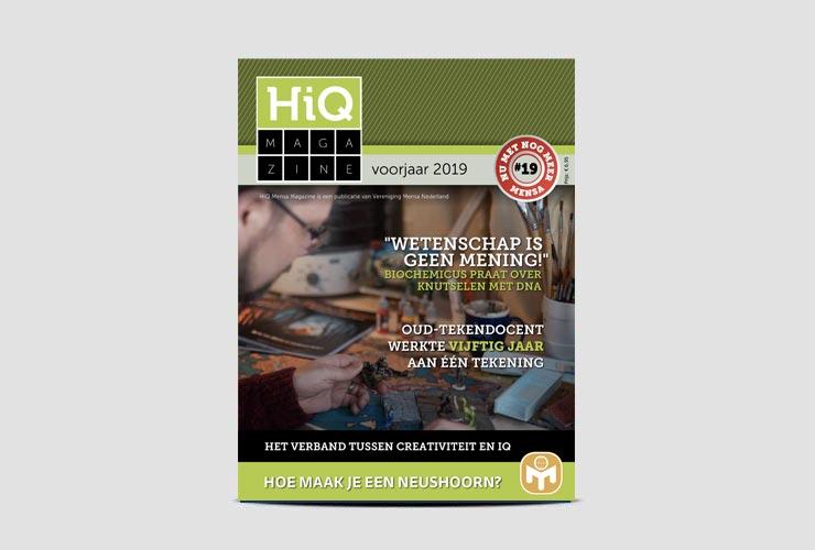 HIQ-cover-19
