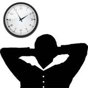 副業は時間の使い方が大事