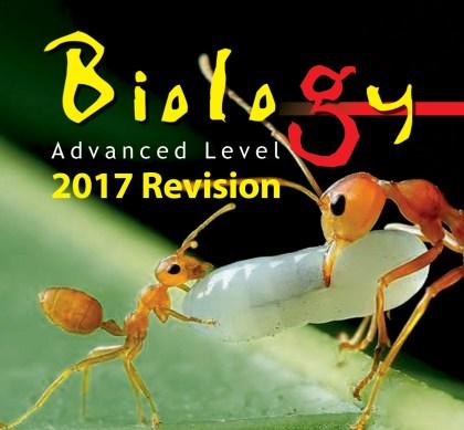 2017-biology-revision
