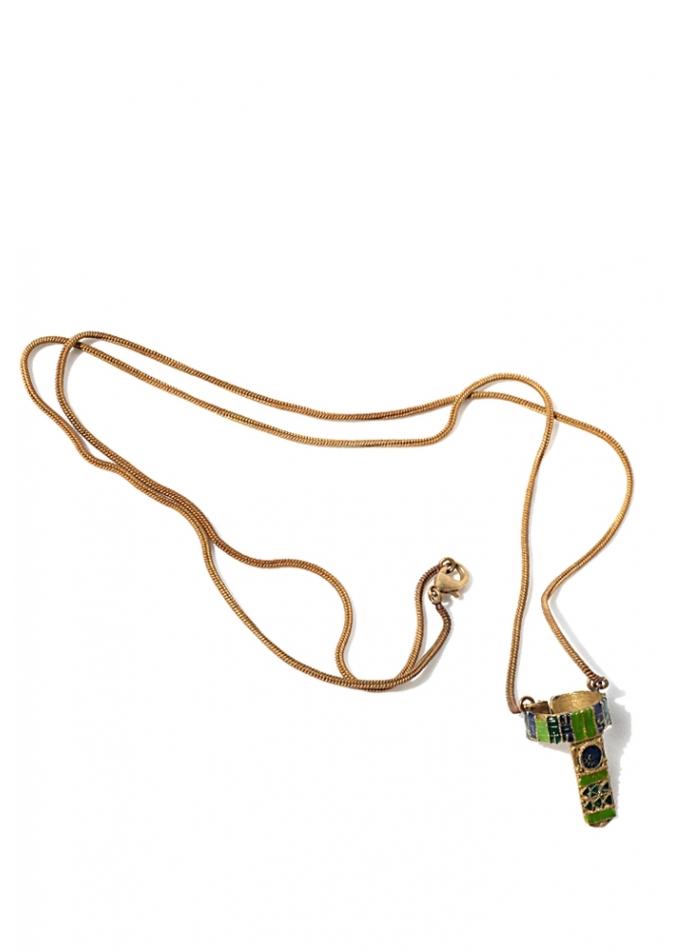 kalashi-headgear-necklace (1)