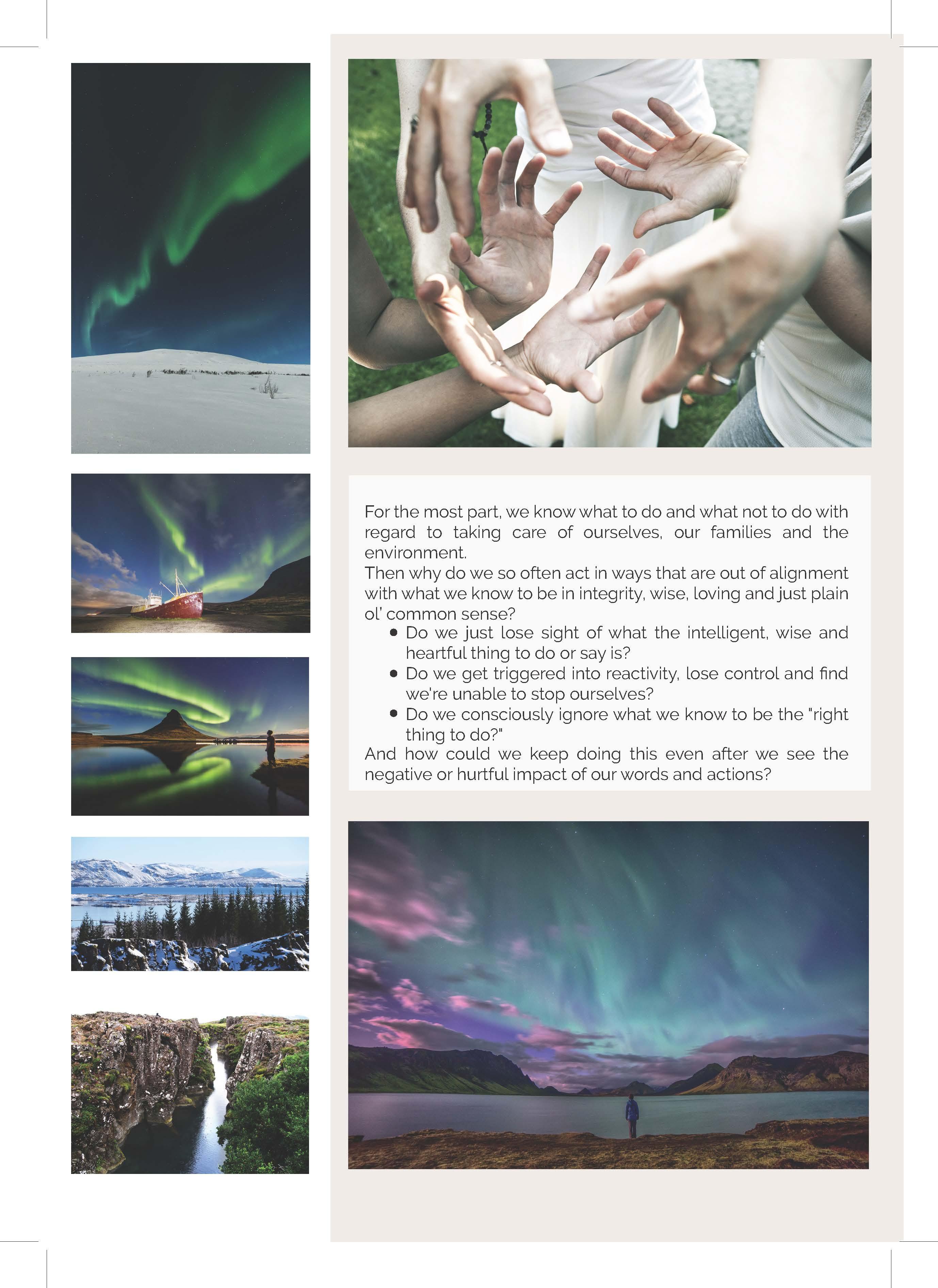 Flyer The Turning Point - Hira Portfolio_Page_3