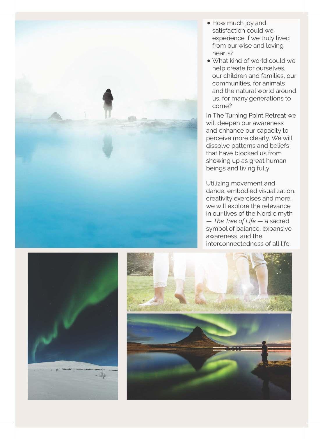 Flyer The Turning Point - Hira Portfolio_Page_4