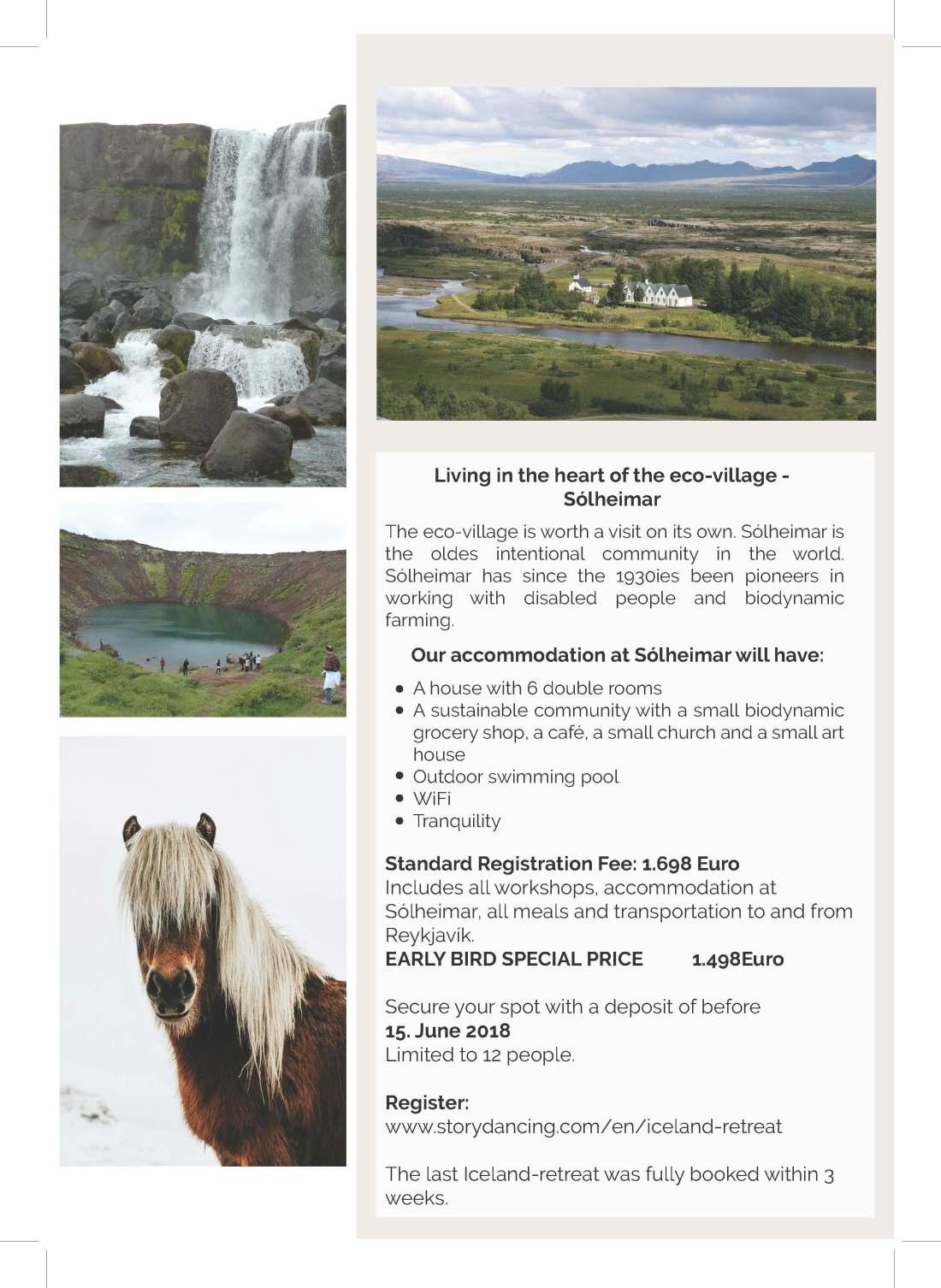Flyer The Turning Point - Hira Portfolio_Page_6