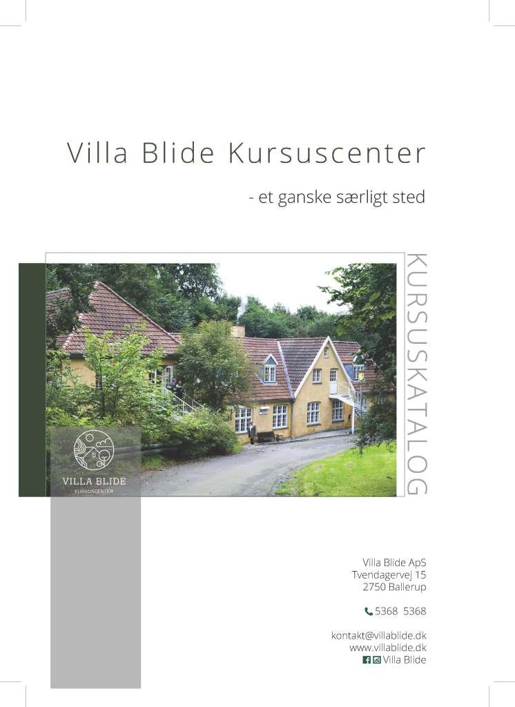 Villa Blide Kursuscatalog FINAL_Page_01
