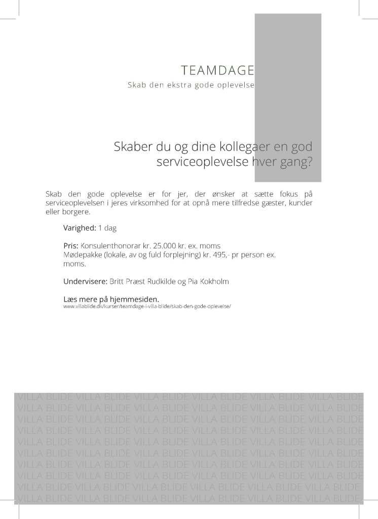 Villa Blide Kursuscatalog FINAL_Page_21