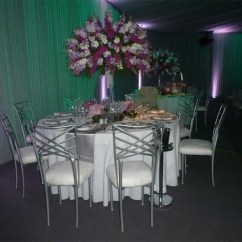 Chair Cover Hire Isle Of Man Child Upholstered Wedding All The Leading Event Specialists Products