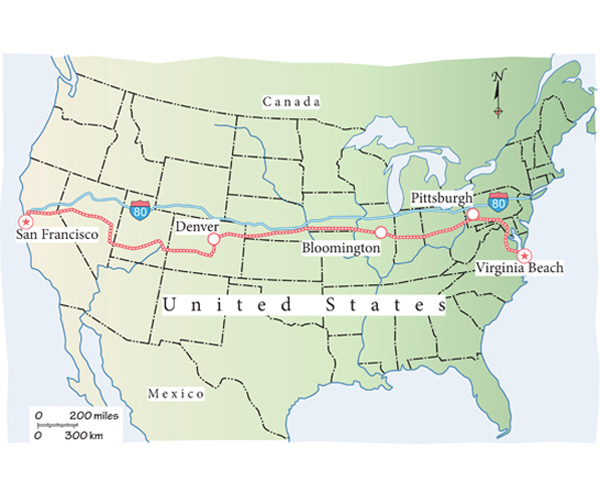 12-US-route