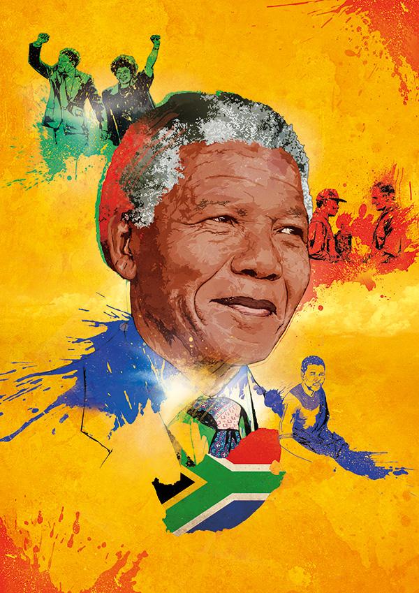 Mandela-Gone-But-Never-Forgotten