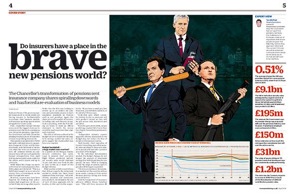 Pensions-Attack-Spread