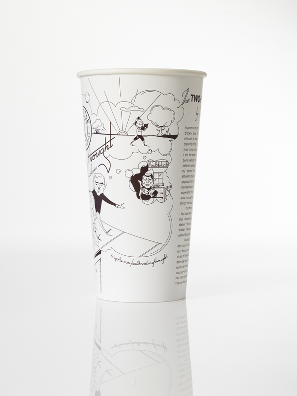 front.cup_.2