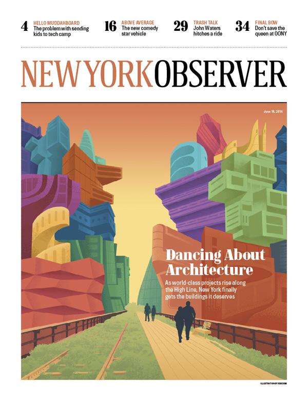 ny_observer_cover-2_600