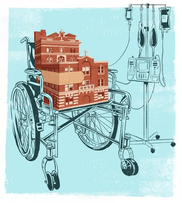 vancouverhospital