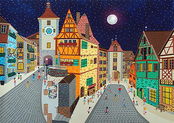 rothenburg-painting-hi-res-image-HAI-news