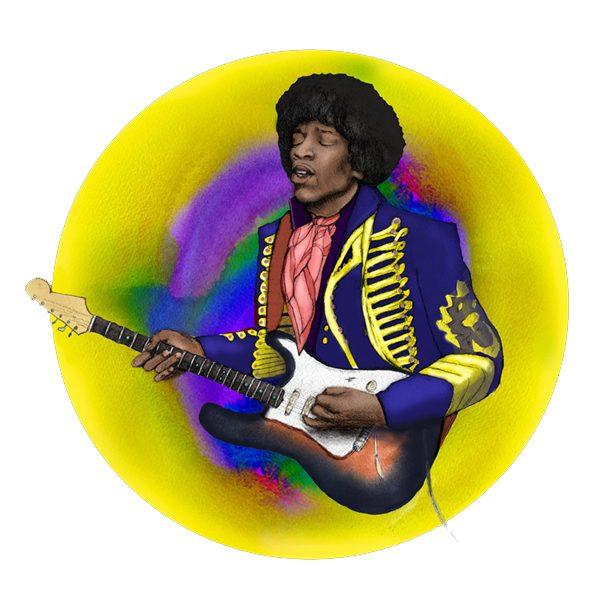 jimi-Hendrix-HAI