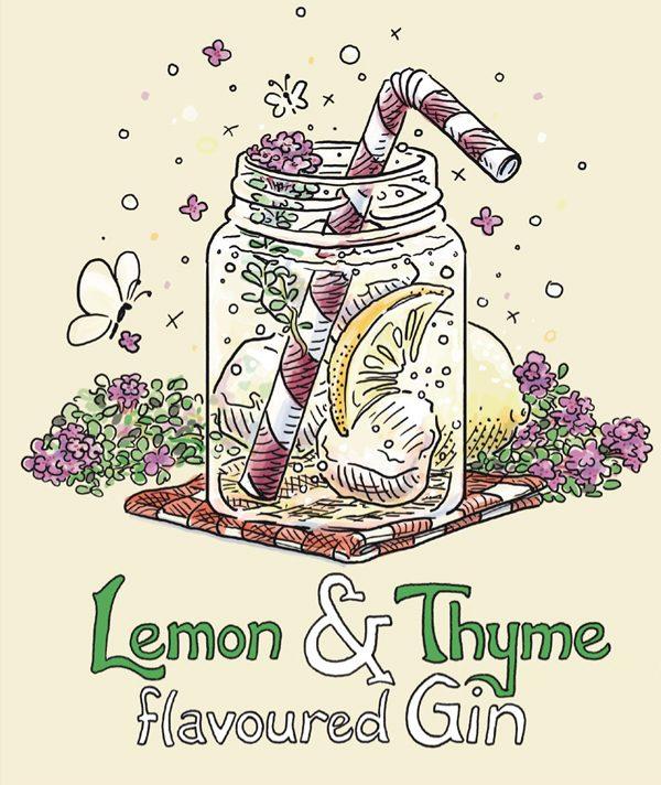 LRB-lemon-thyme-label-600px