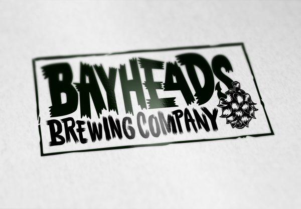 Bayheads-logo-Mockup-600x360