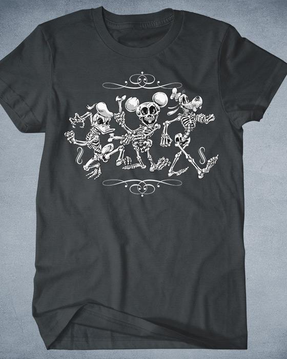 Disney_Skeleton_T-Shirt_MOCKUP_640x800-700px