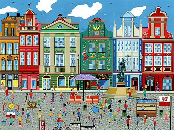 Poznan-square-not-altered_for-HAI-news