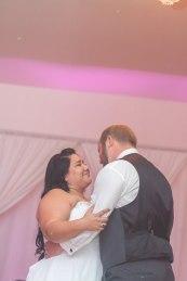 Beam Wedding Photos-101