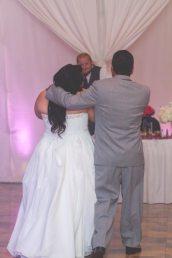 Beam Wedding Photos-104