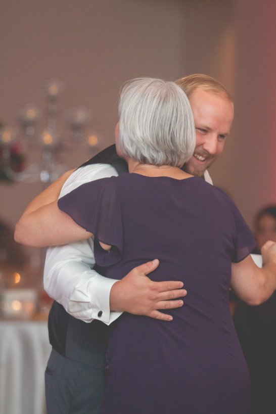 Beam Wedding Photos-105