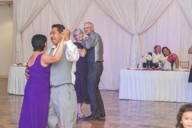 Beam Wedding Photos-121