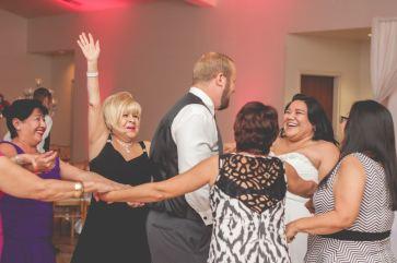 Beam Wedding Photos-122